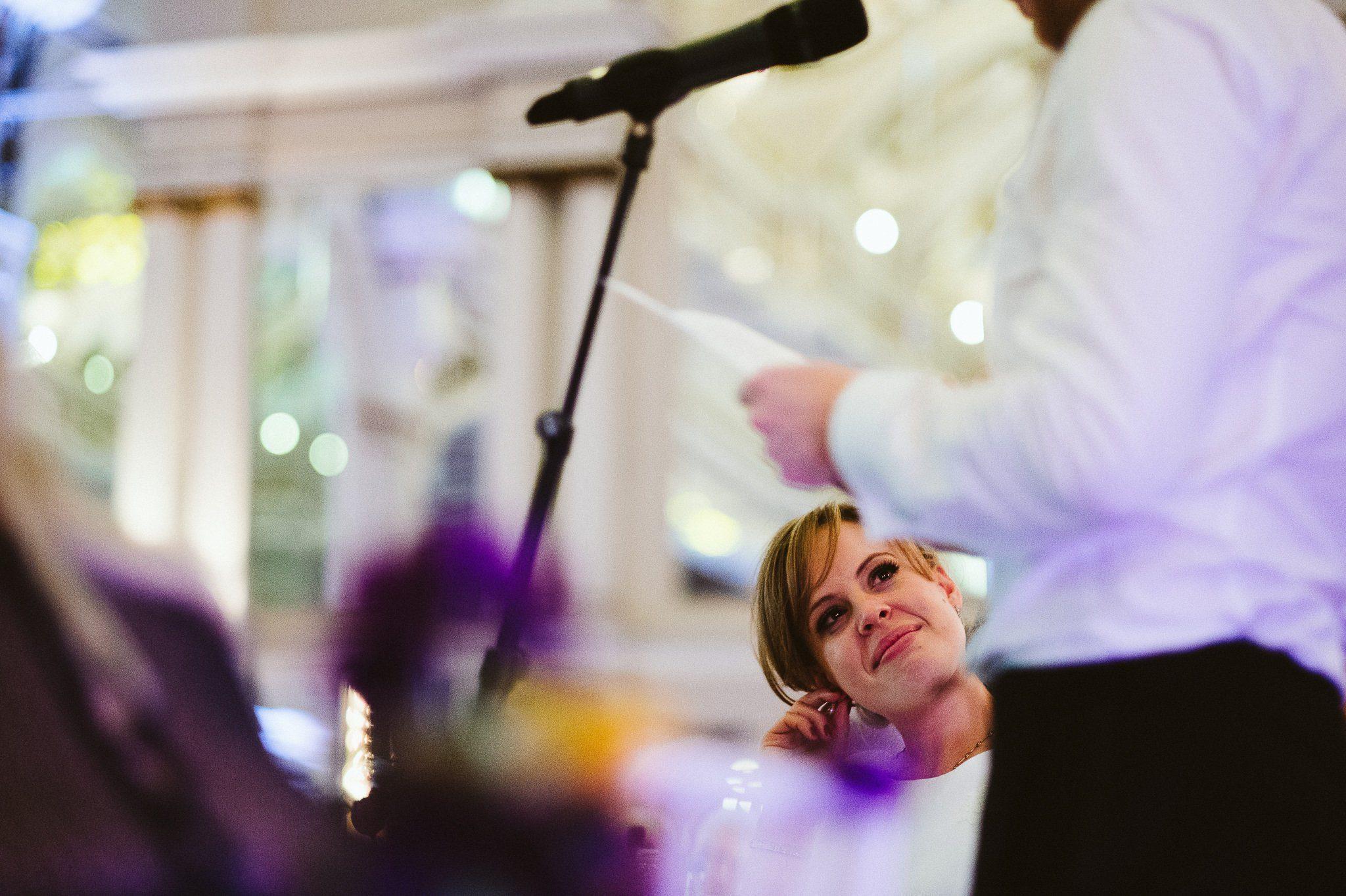 grand connaught rooms wedding speech