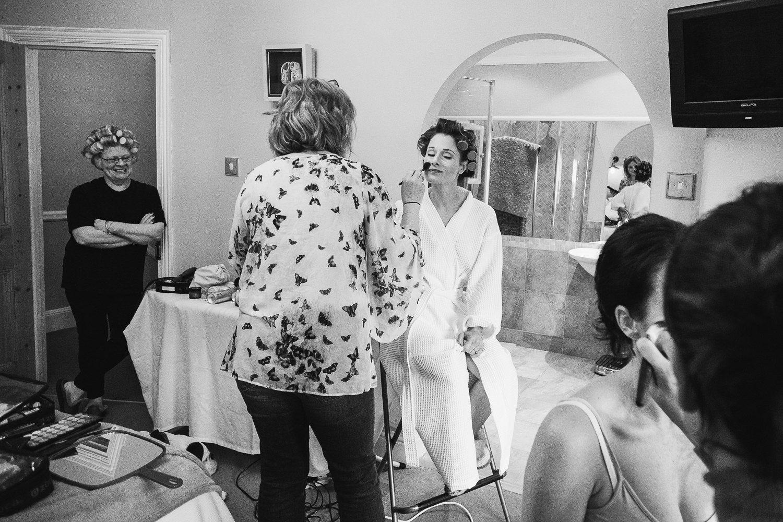 documentary wedding photographer_0004