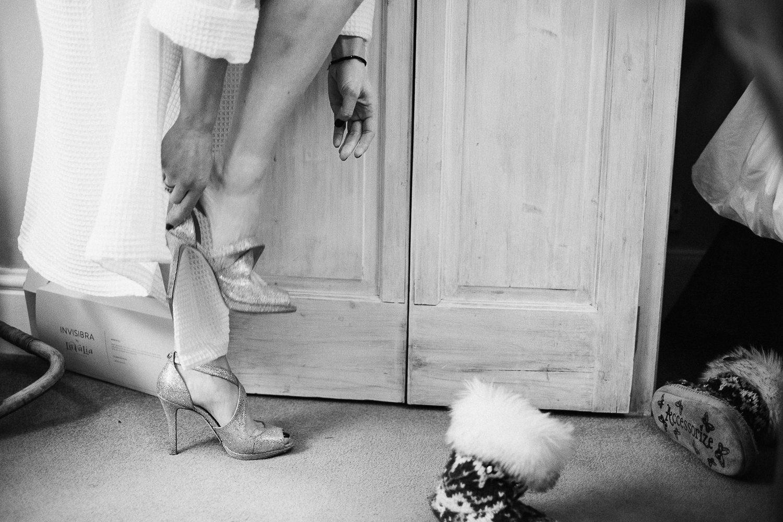 documentary wedding photographer_0010