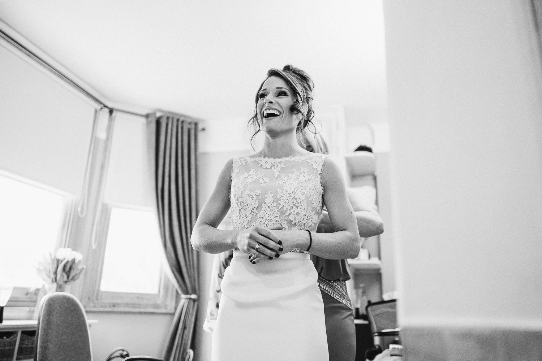 documentary wedding photographer_0011