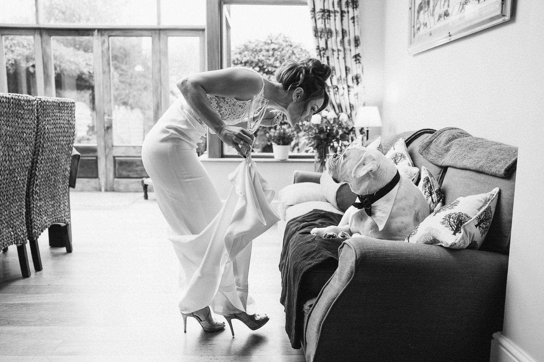 documentary wedding photographer_0012