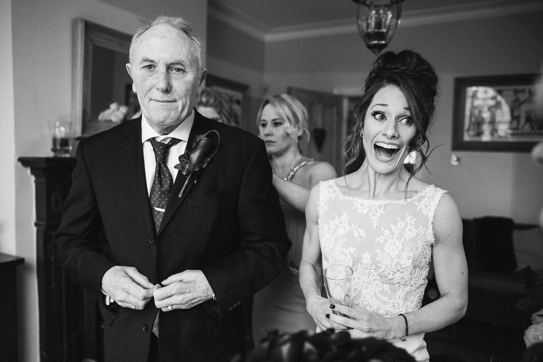 documentary wedding photographer_0013