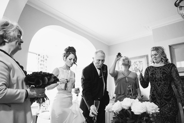 documentary wedding photographer_0014