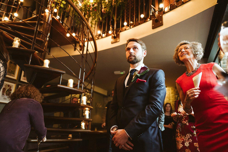 documentary wedding photographer_0017