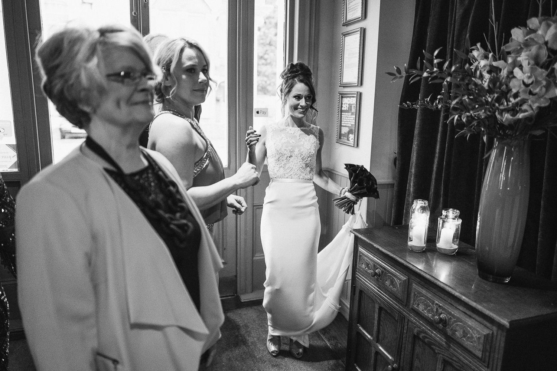 documentary wedding photographer_0018