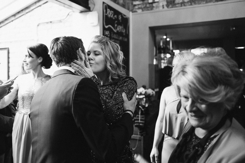 documentary wedding photographer_0019
