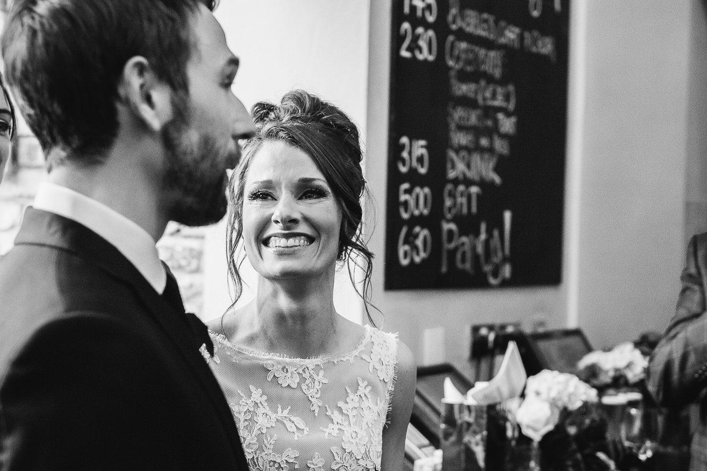 documentary wedding photographer_0021