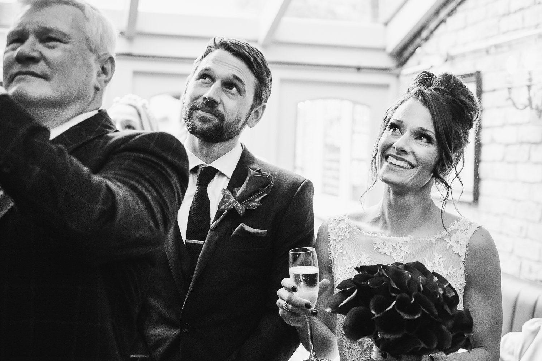 documentary wedding photographer_0024