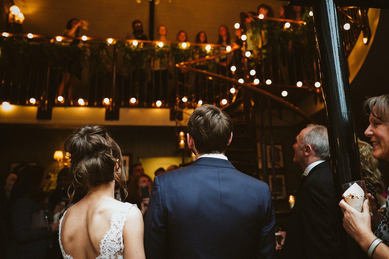 kew gardens hotel wedding