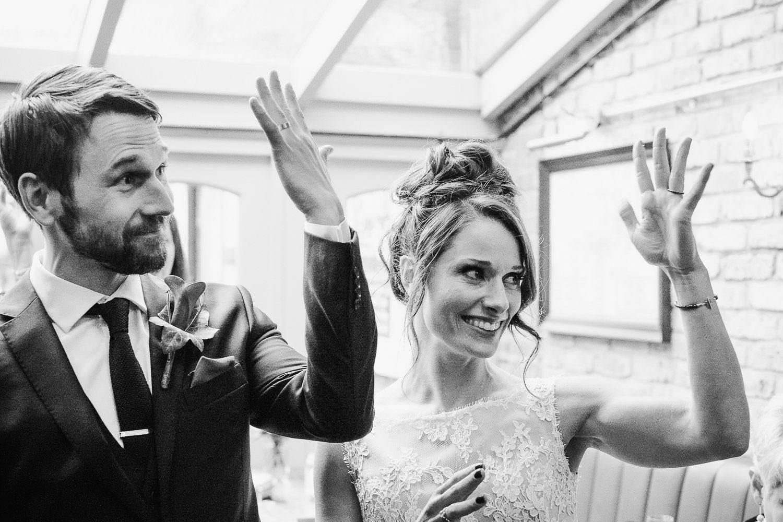 documentary wedding photographer_0029