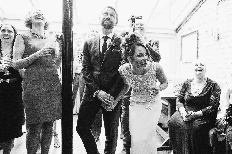 documentary wedding photographer_0031