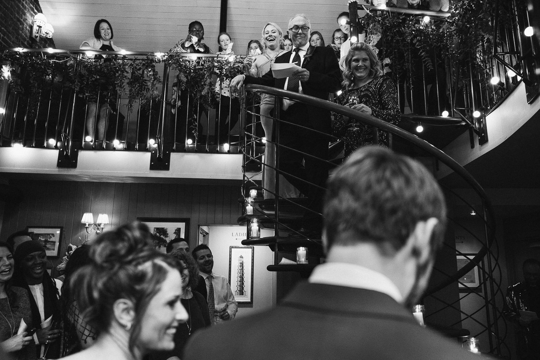documentary wedding photographer_0032