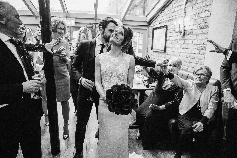documentary wedding photographer_0034