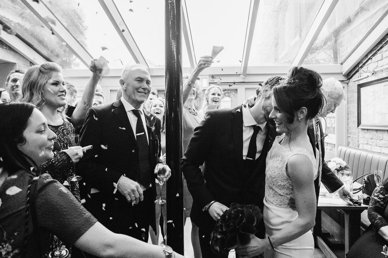 documentary wedding photographer_0035