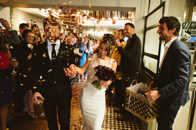 documentary wedding photographer_0036