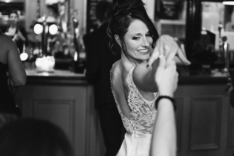 documentary wedding photographer_0042