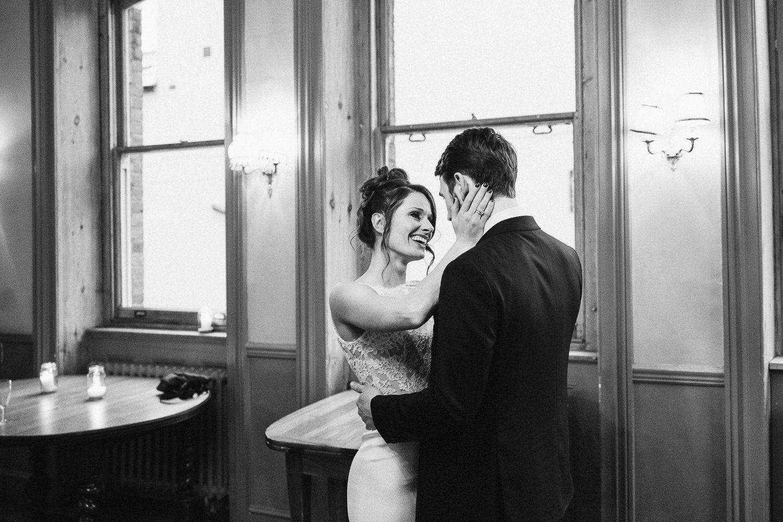 documentary wedding photographer_0050