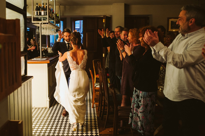 documentary wedding photographer_0052