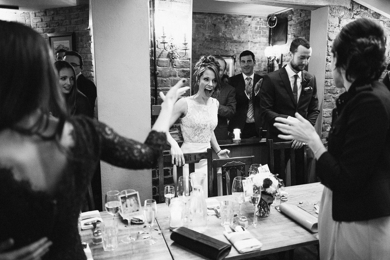 documentary wedding photographer_0053