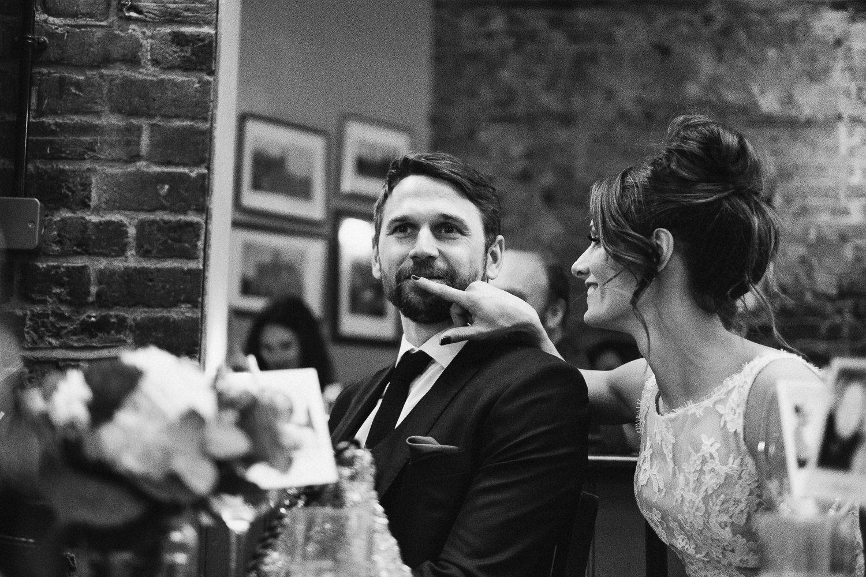 documentary wedding photographer_0055