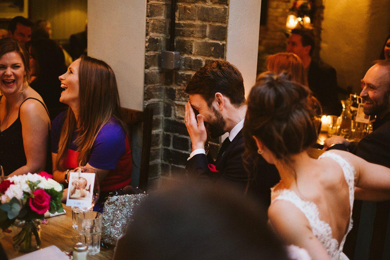 documentary wedding photographer_0056
