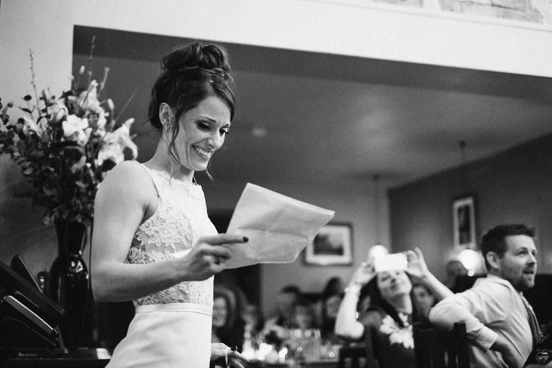 documentary wedding photographer_0062