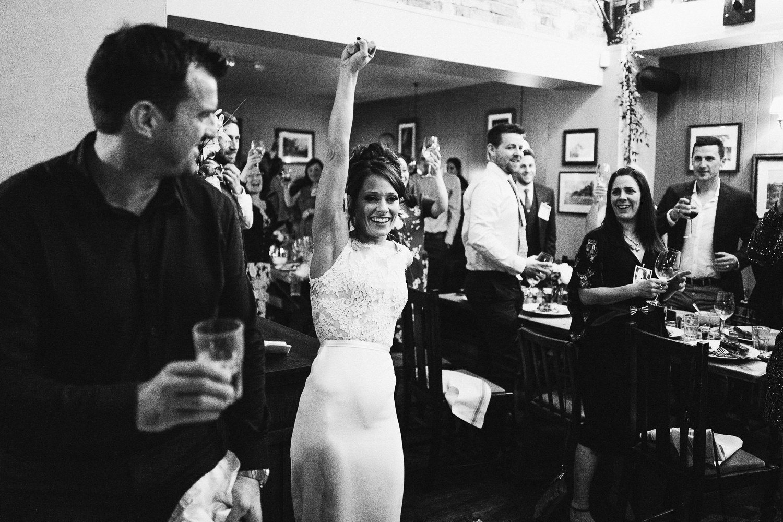 documentary wedding photographer_0064