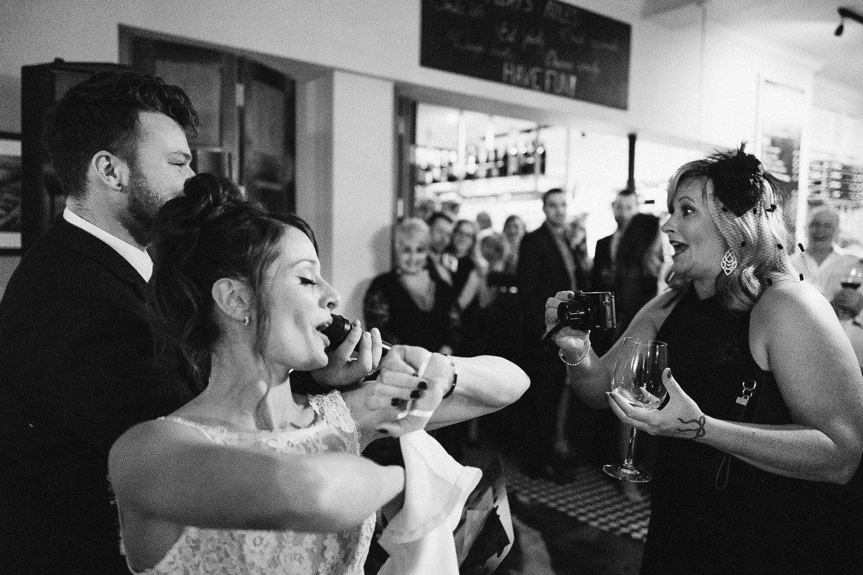 documentary wedding photographer_0067