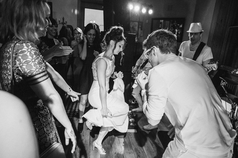 documentary wedding photographer_0077