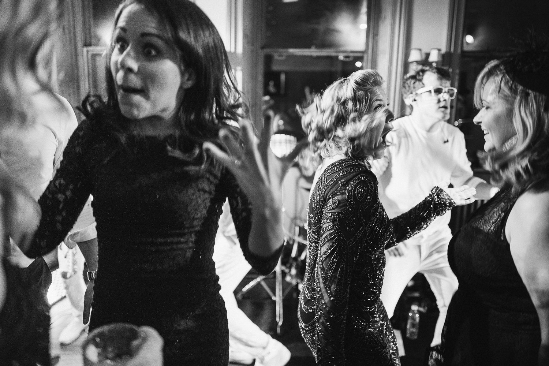 documentary wedding photographer_0078