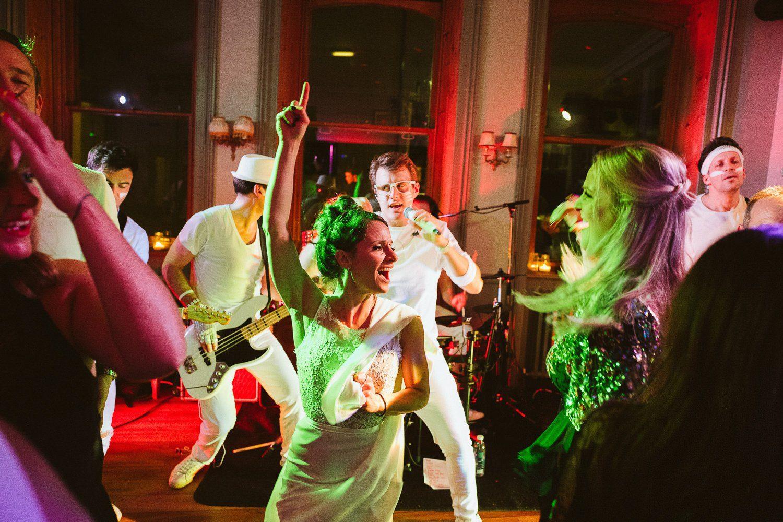 documentary wedding photographer_0082