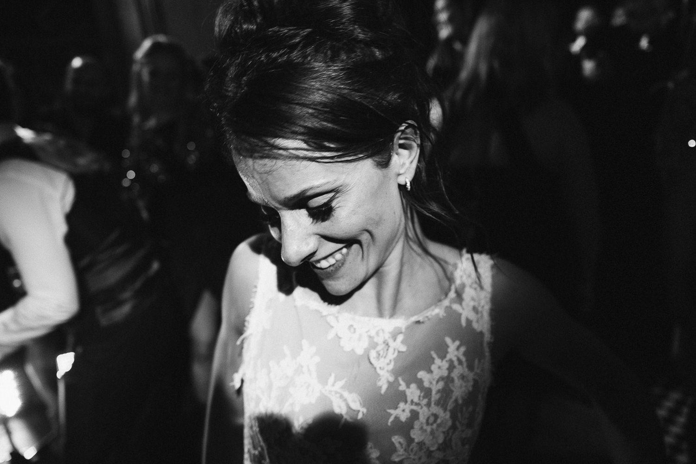 documentary wedding photographer_0088