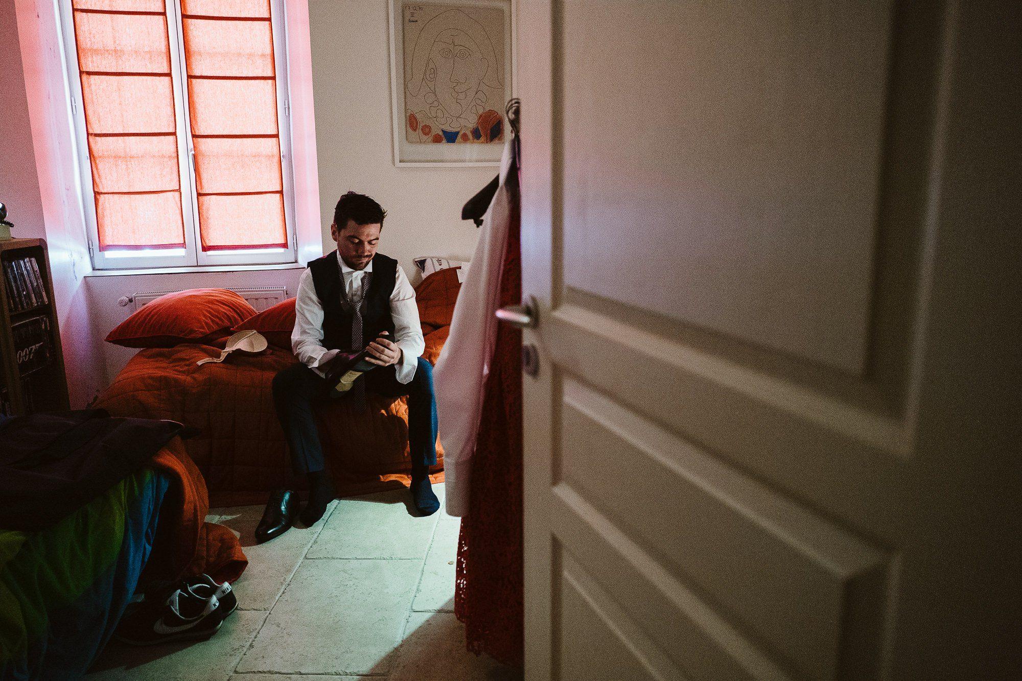 destination-wedding-photography-france_0002