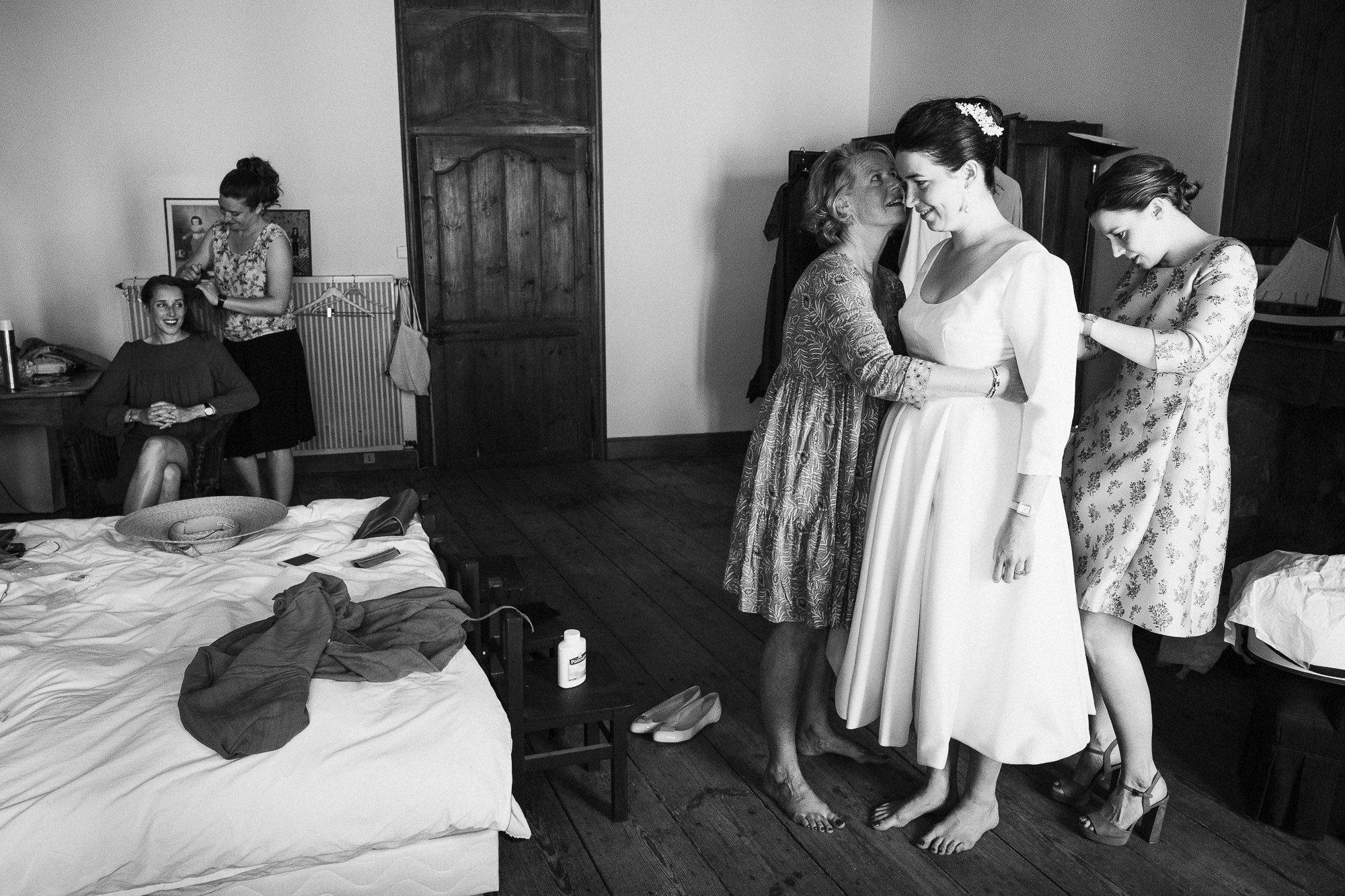 destination-wedding-photography-france_0009