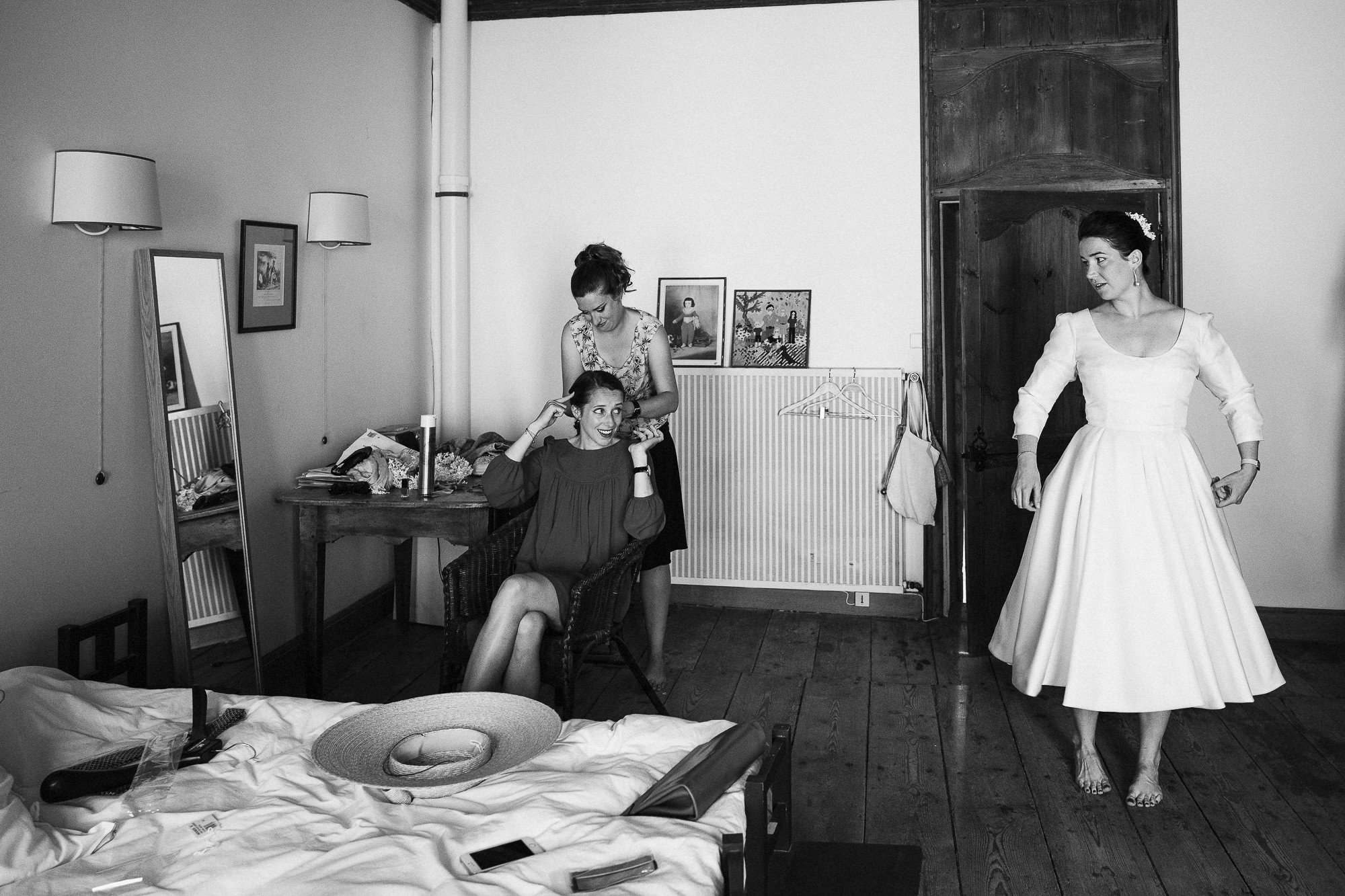 destination-wedding-photography-france_0011