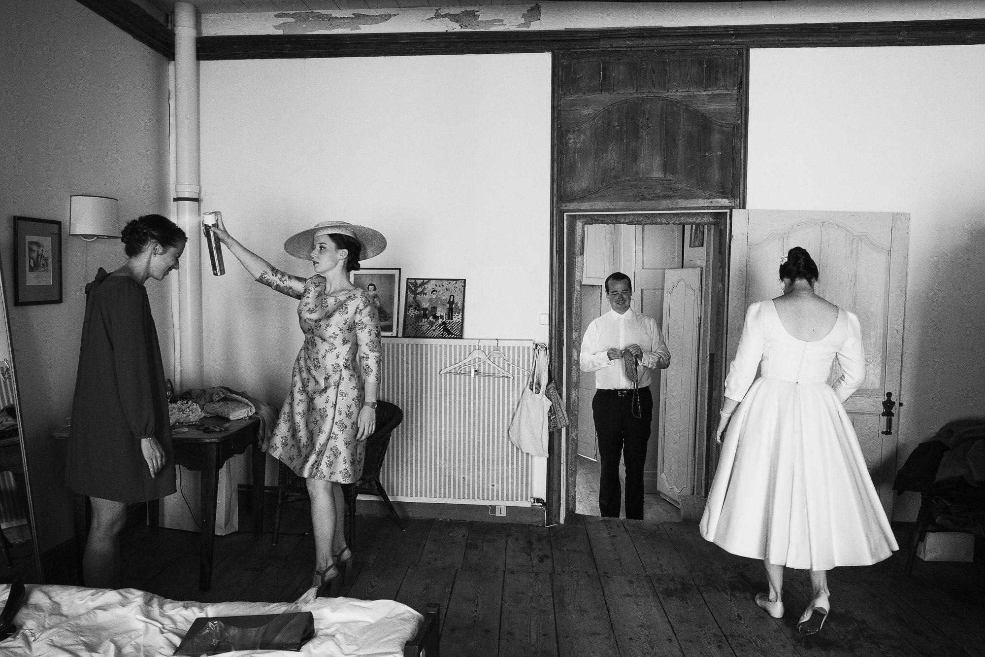 destination-wedding-photography-france_0013