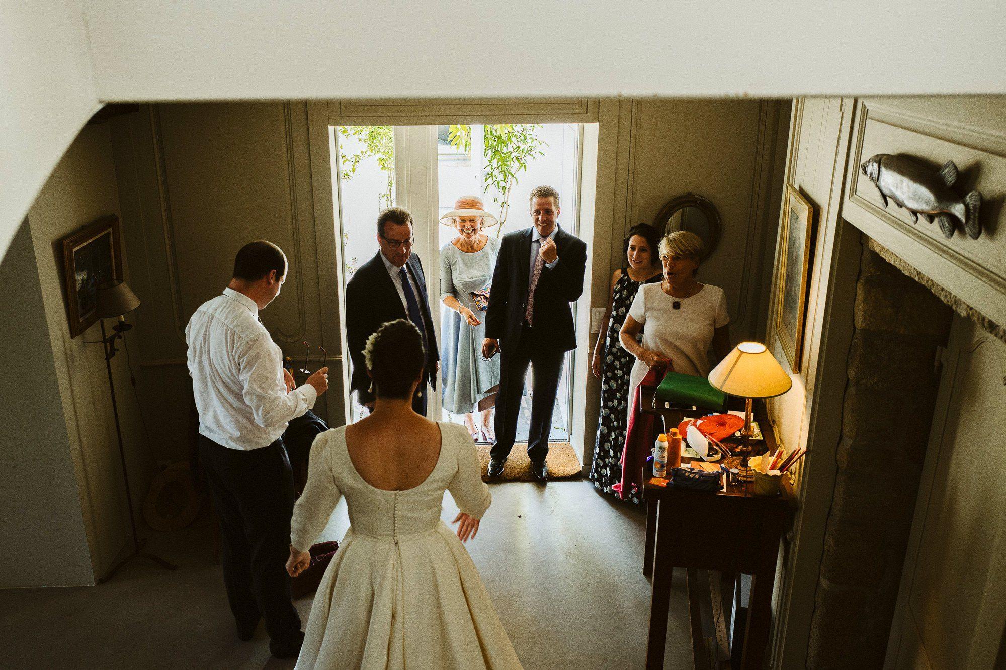destination-wedding-photography-france_0015