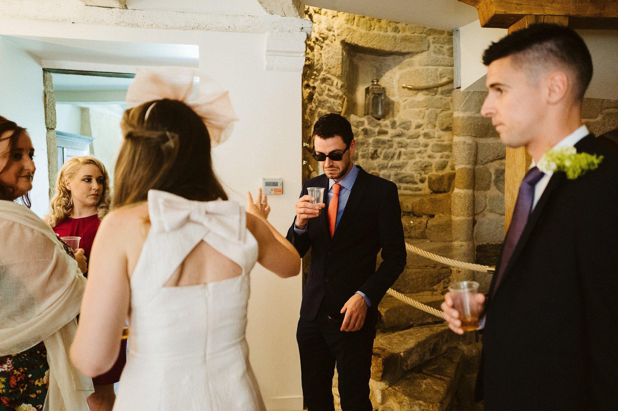 destination-wedding-photography-france_0016