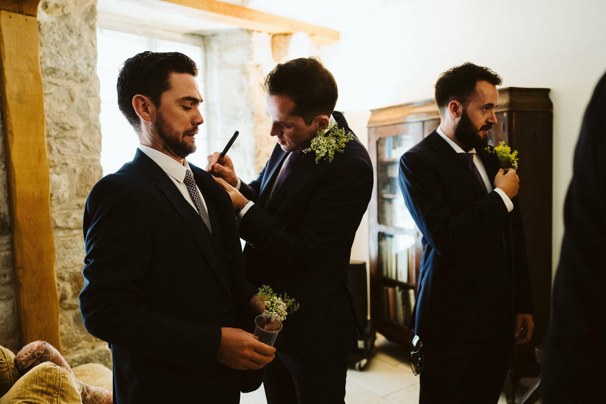 destination-wedding-photography-france_0019
