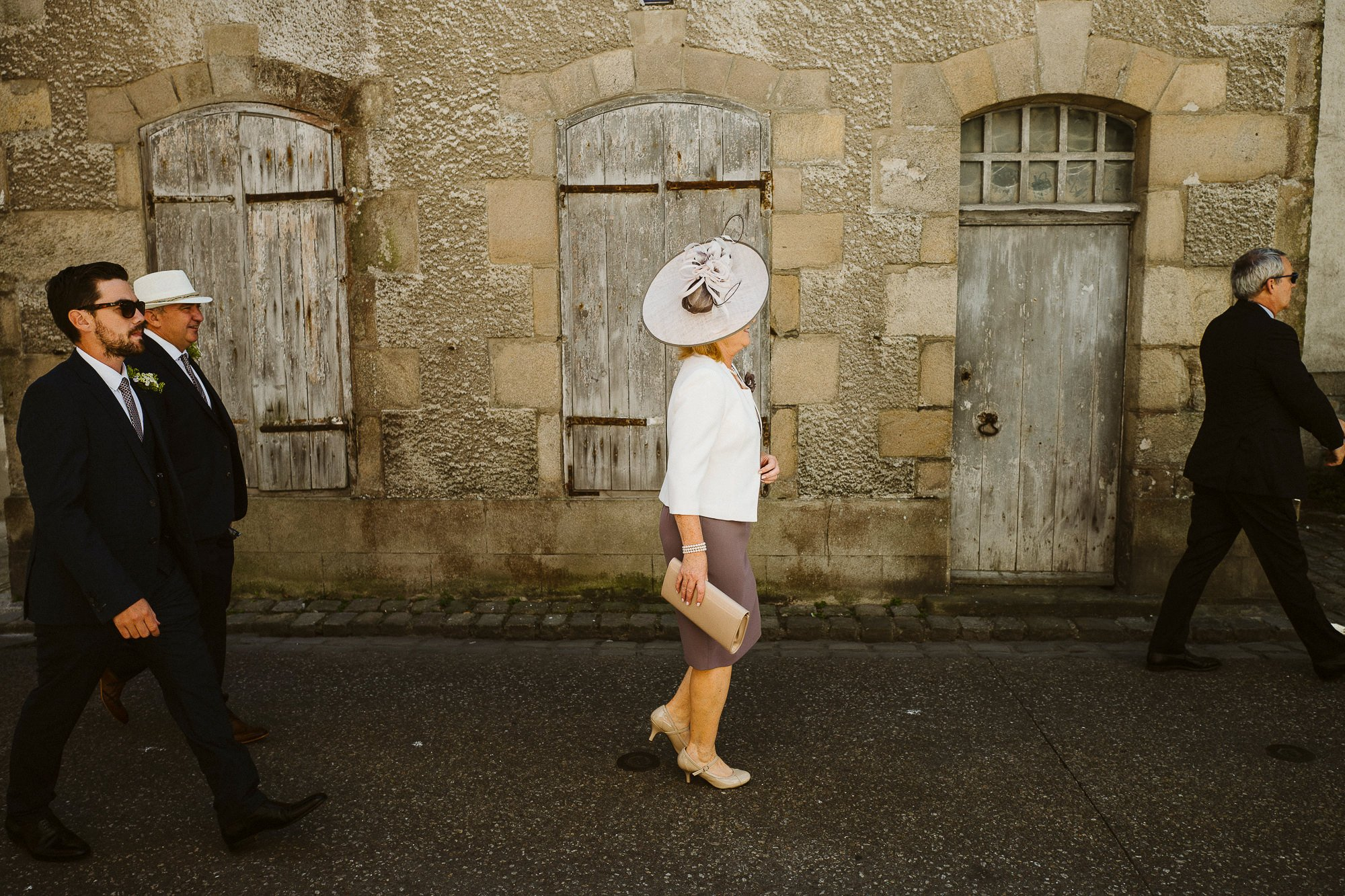 destination-wedding-photography-france_0020
