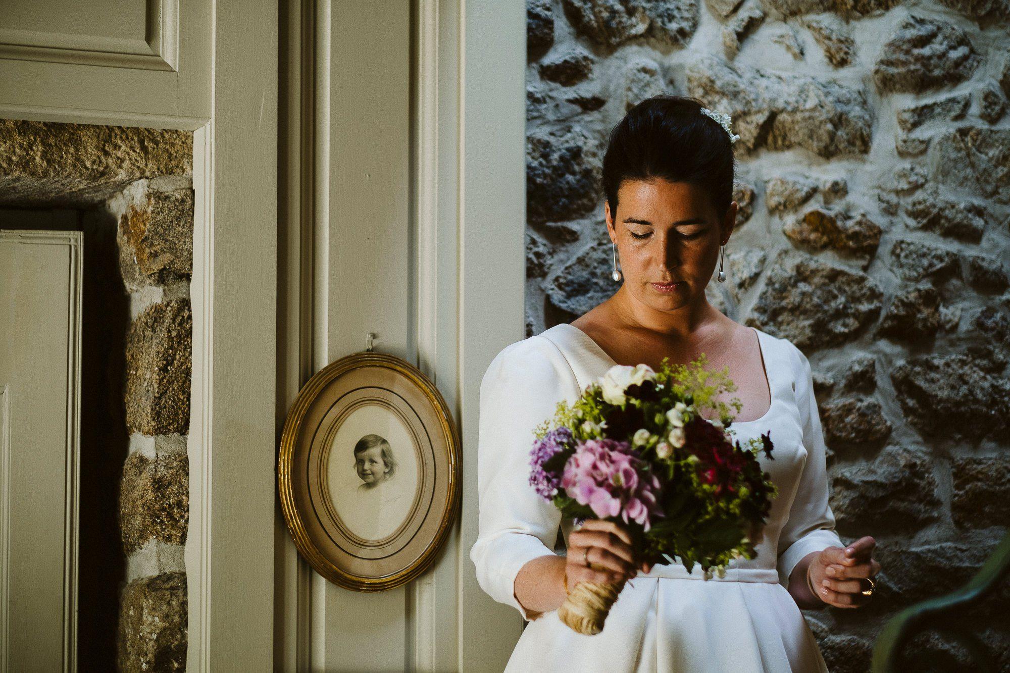 destination-wedding-photography-france_0022
