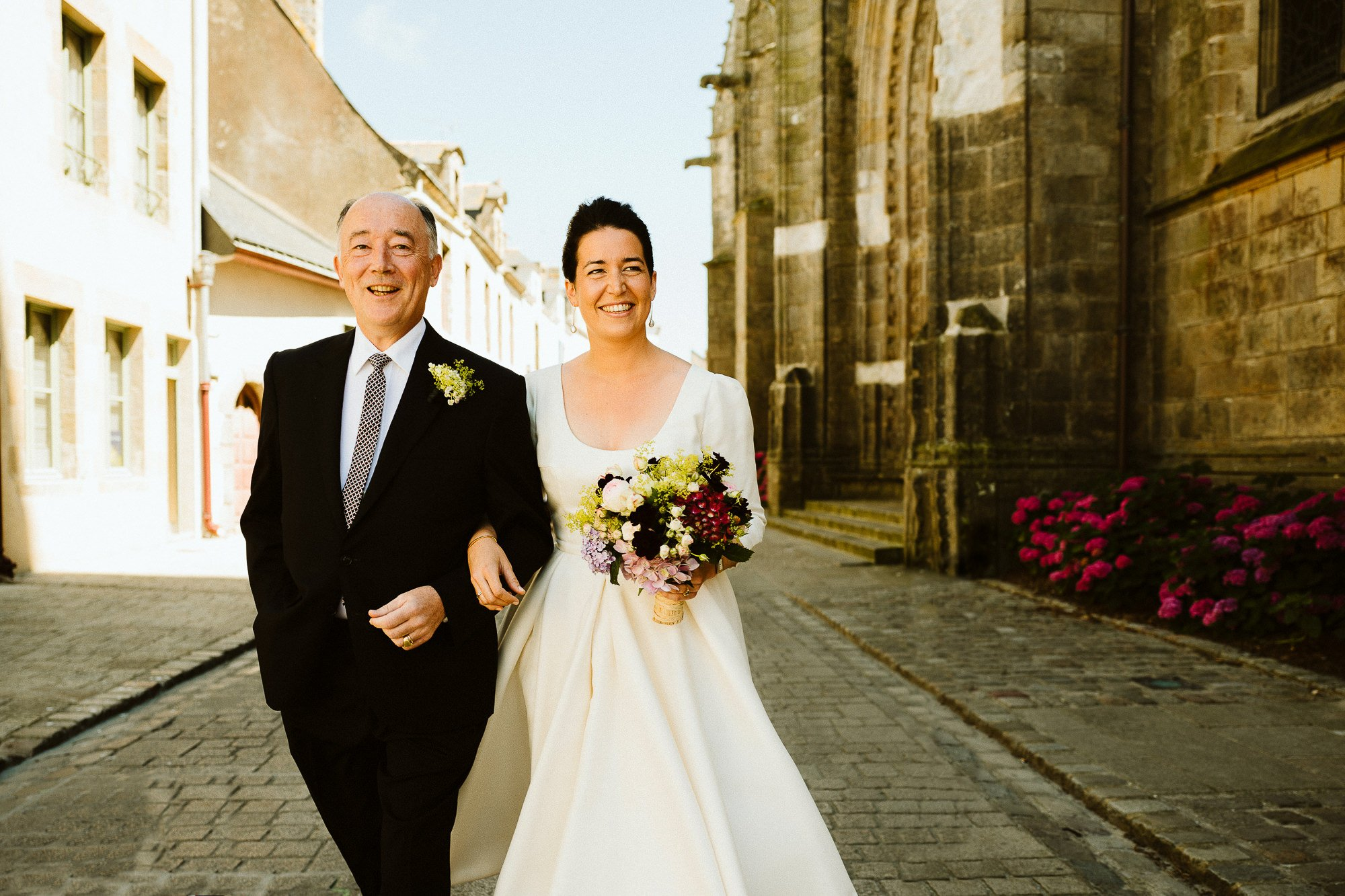 destination-wedding-photography-france_0023
