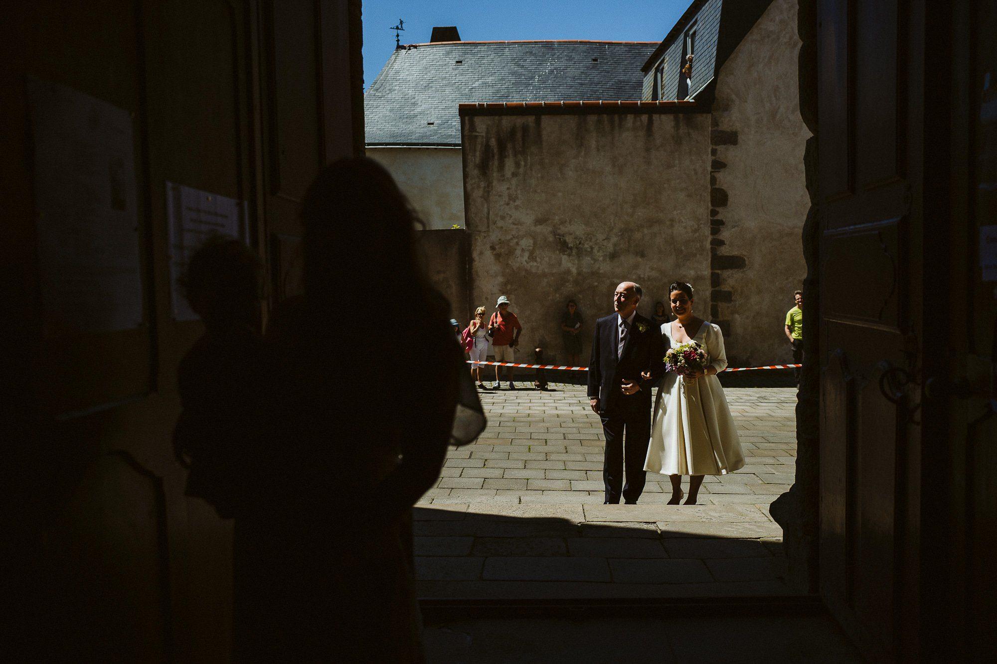 destination-wedding-photography-france_0025
