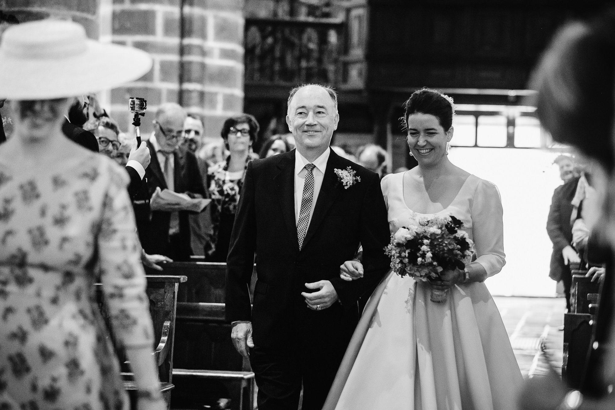 destination-wedding-photography-france_0027