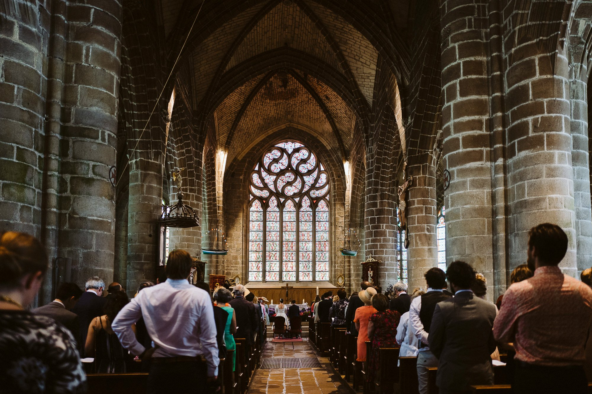 destination-wedding-photography-france_0029