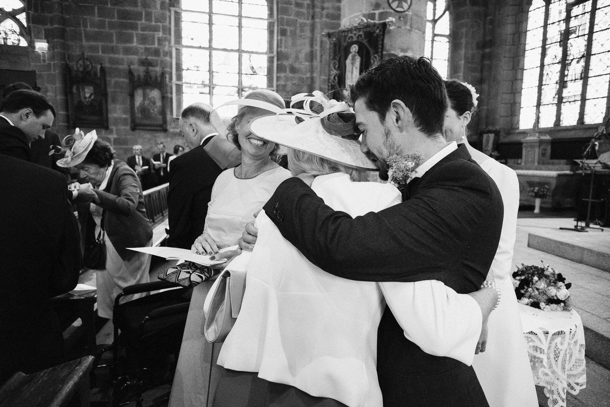destination-wedding-photography-france_0031