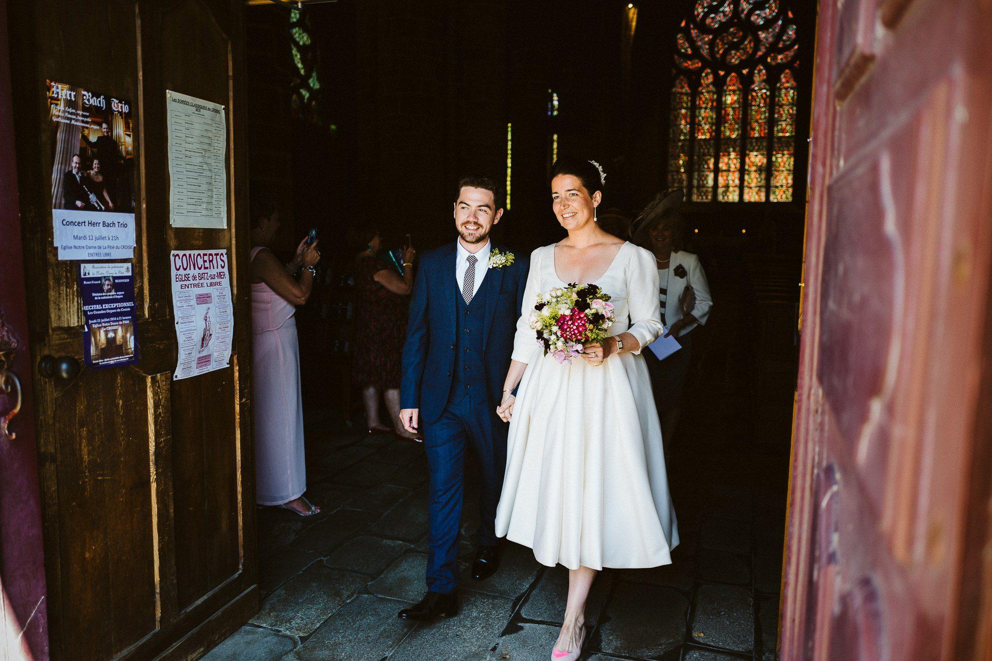 destination-wedding-photography-france_0033