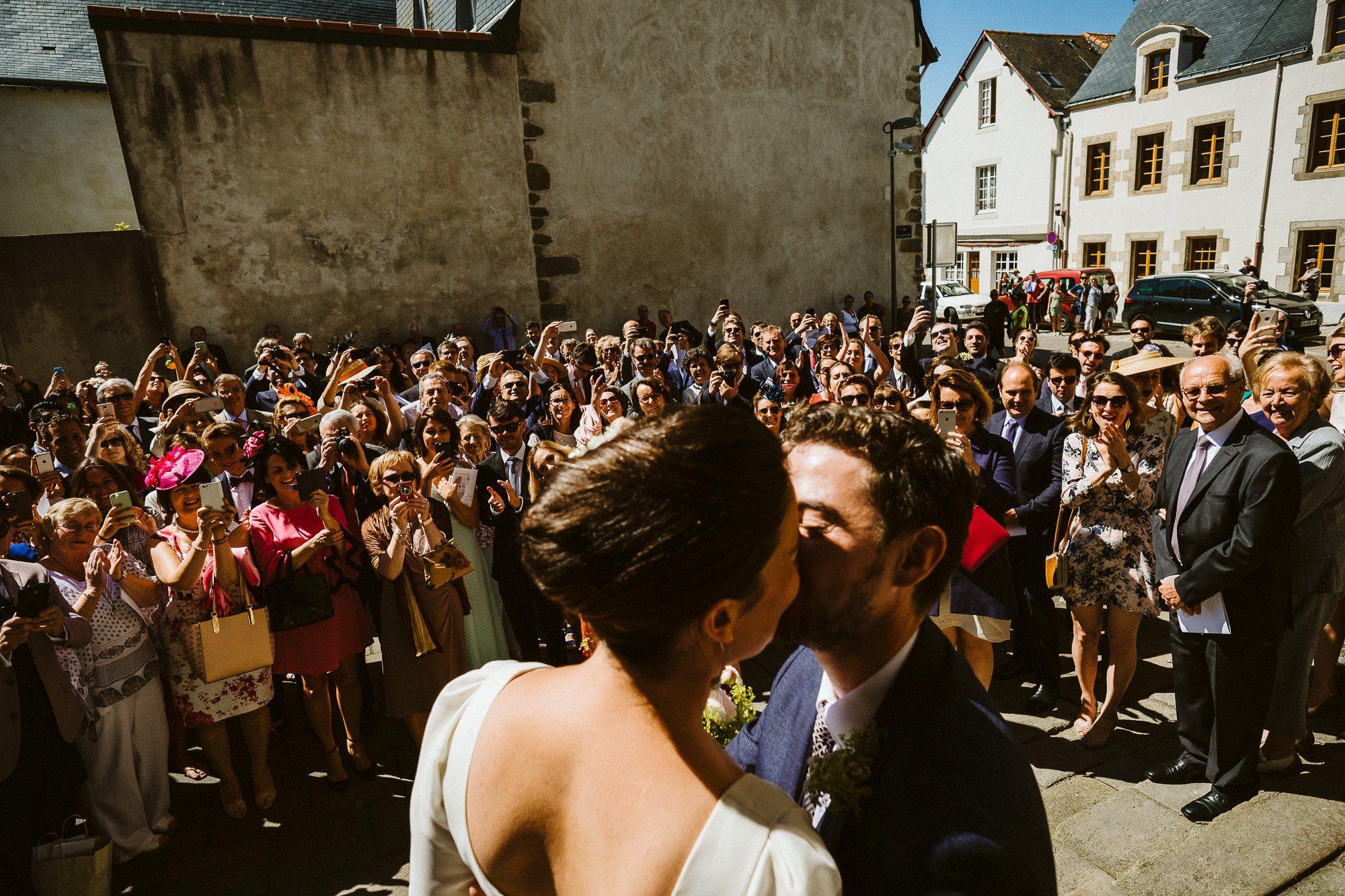 destination-wedding-photography-france_0034