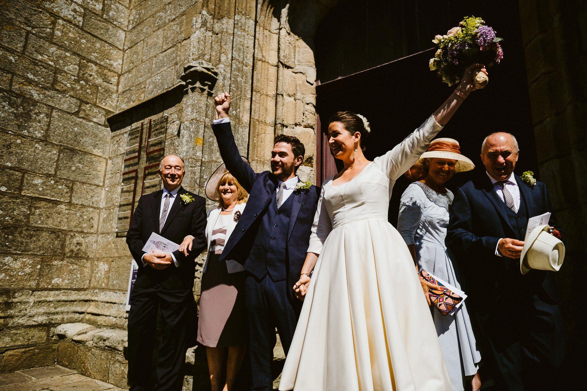 destination-wedding-photography-france_0035