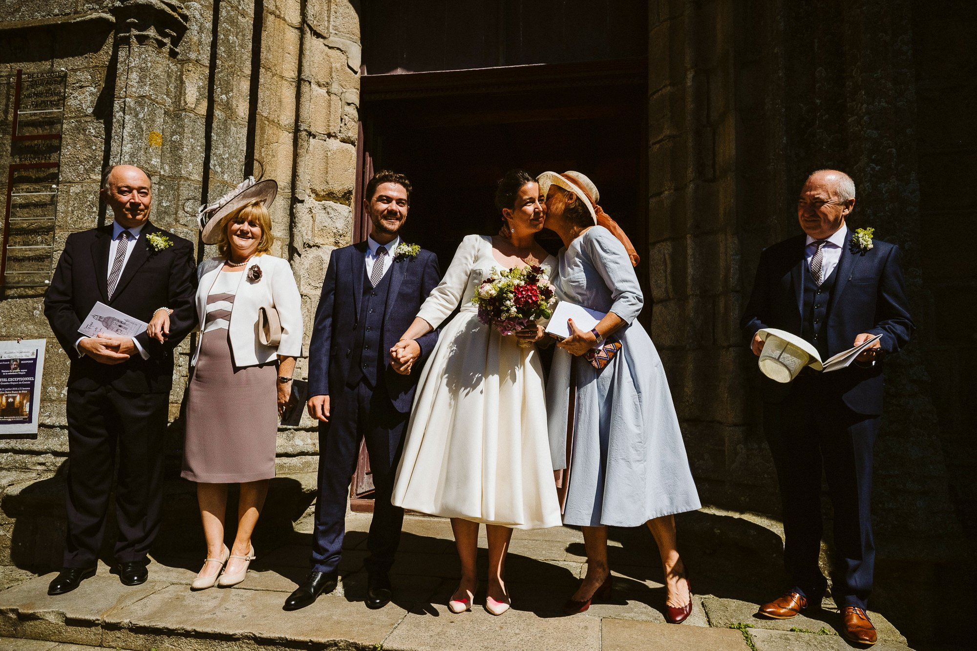 destination-wedding-photography-france_0036